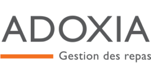 Adoxia