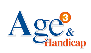 SALON AGE 3 & HANDICAP – 07 NOV.
