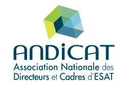 ANDICAT – PARIS 09 & 10 MARS 2020
