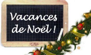 ETABLISSEMENTS & FERMETURES DE NOEL